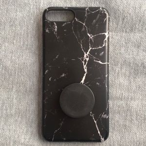 iPhone 7 Plus phone case